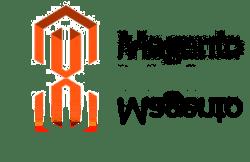 magento_e-commerce_logo
