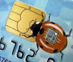 virus_bug_credit_card
