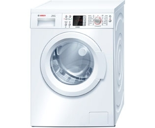 the truly fabulous bosch maxx 7 varioperfect washing machine techpatio. Black Bedroom Furniture Sets. Home Design Ideas