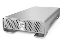 g-drive-external-backup-drive-storage