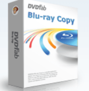 dvdfab-blu-ray-copy