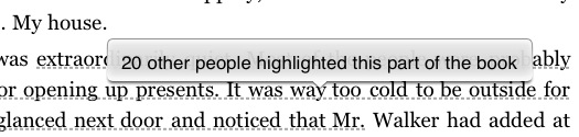 kindle-highlight-text