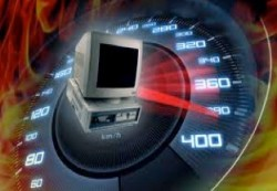 optimize_computer_speed