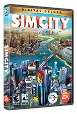 simcity5-logo-box