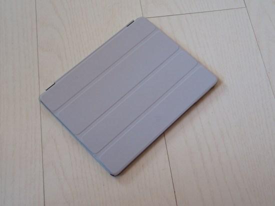 1-ipad-case-apple-smart-cover