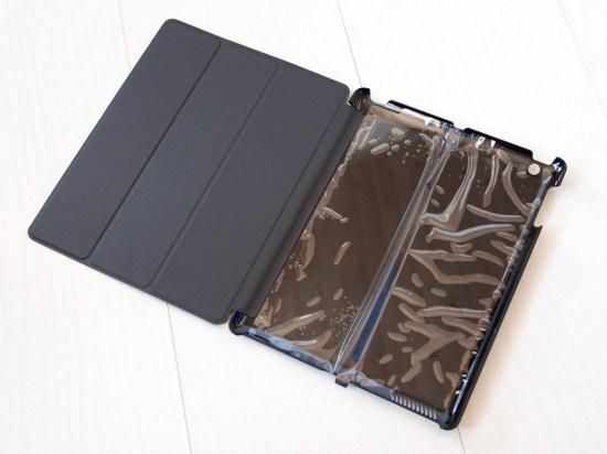 4-marware-microshell-folio-ipad-case-inside