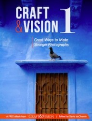 craft-vision-1-free-ebook