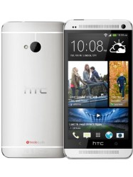 htc-one-mobile-phone-large-3