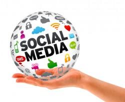 social-media-world-ball