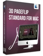 boxshot_of_3d_standard_mac