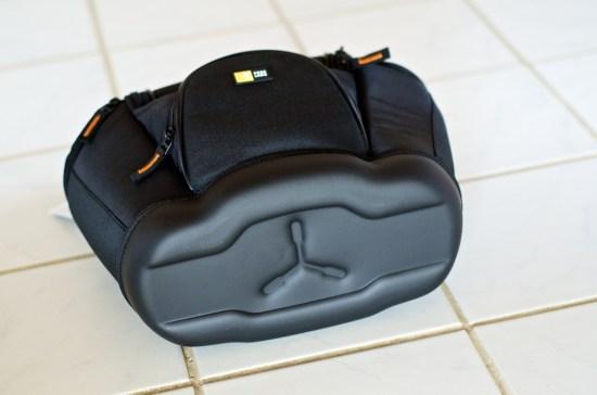 case-logic-slrc-202b-camera-bag-bottom