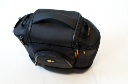 case-logic-slrc-202b-camera-bag-review