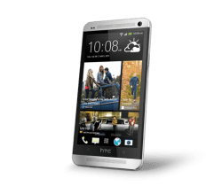 htc-one-review