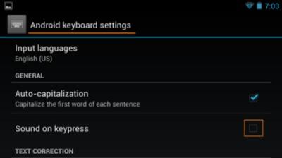 turn-off-keyboard-sound