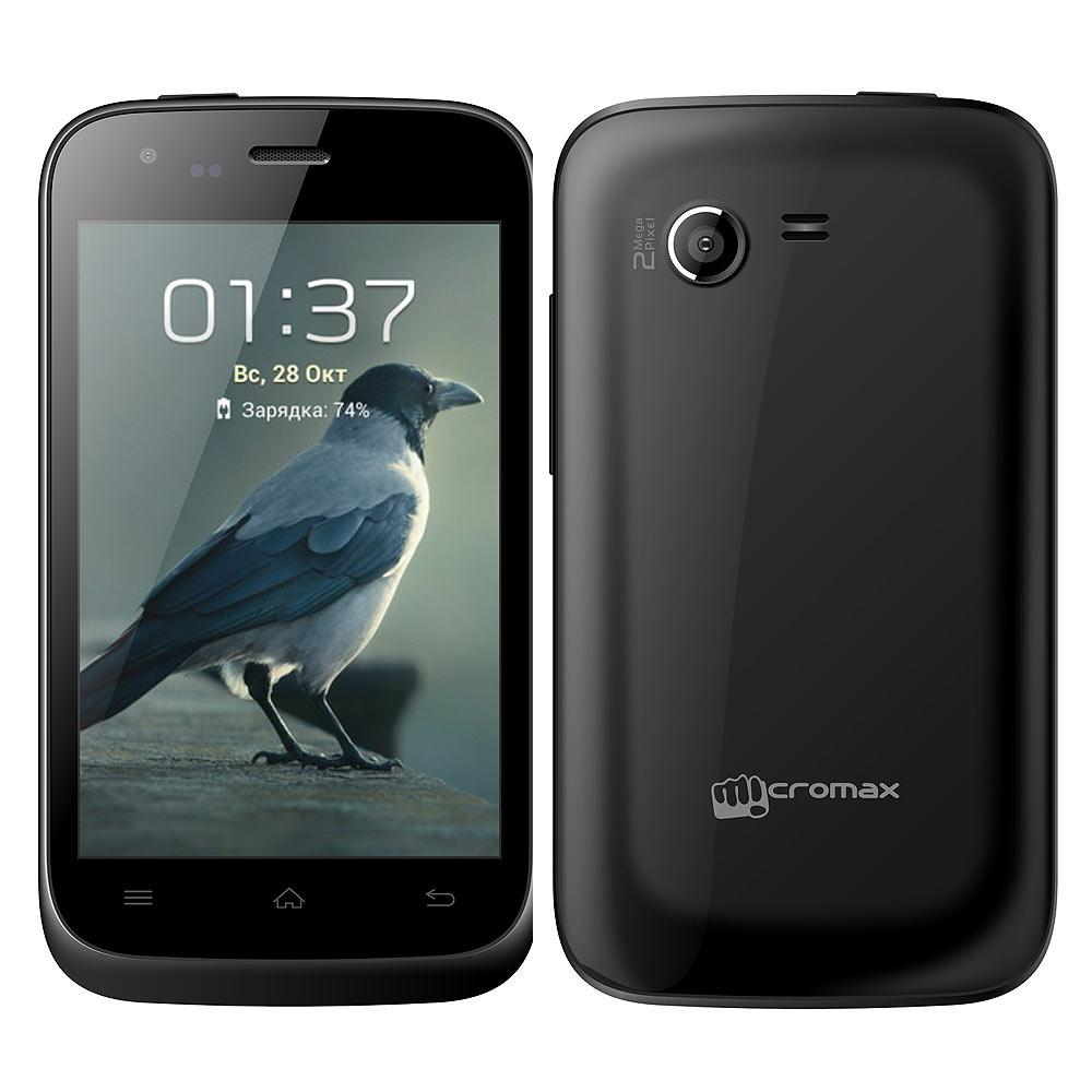 micromax bolt a62 the budget android phone techpatio rh techpatio com