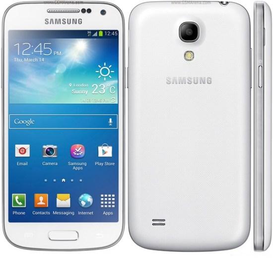 samsung-galaxy-s4-mini-I9190-white