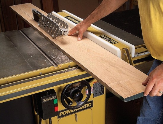 table-saw-power-tool