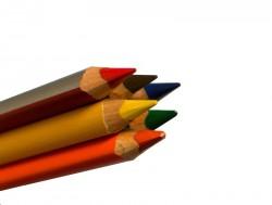 color-pencil-design