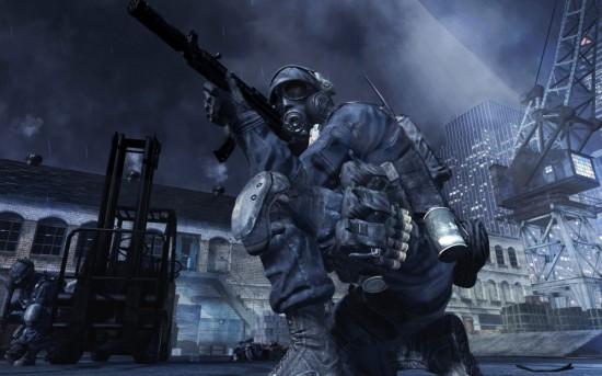 call-of-duty-modern-warfare3-ps3