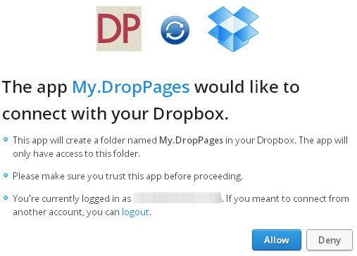 my-drop-pages