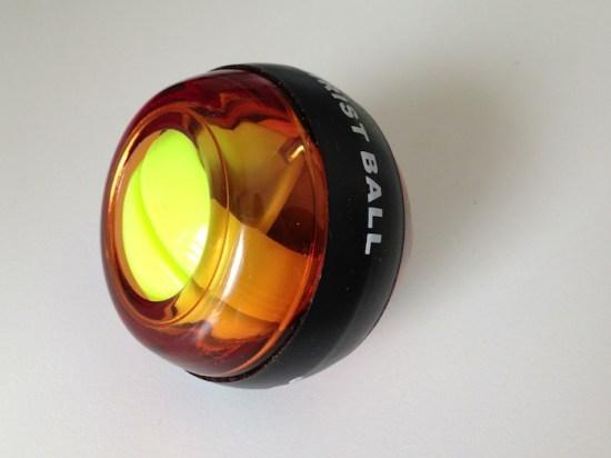 gyroscope-wrist-ball-led-lights
