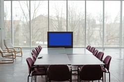 conference-room-training