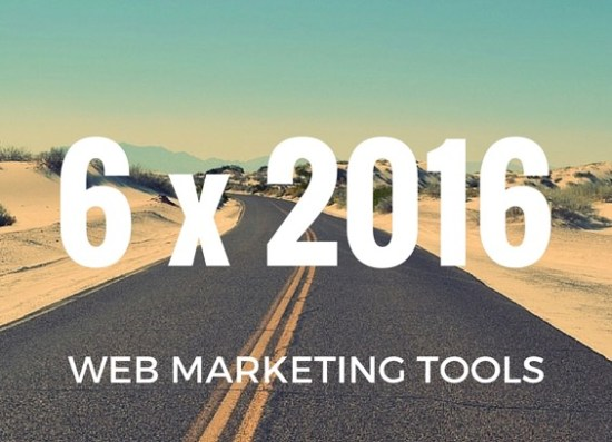 6x2016-web-marketing-tools