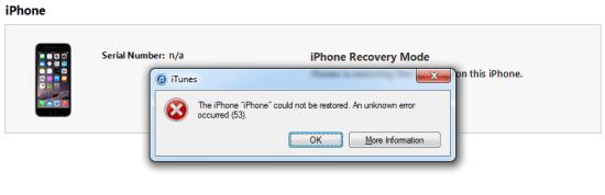 iphone_error53