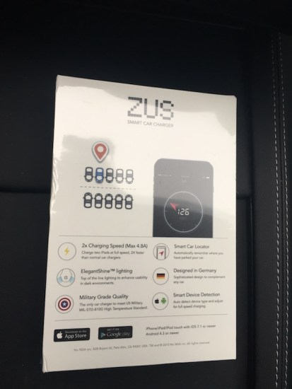 zus-car-charger-package-rear
