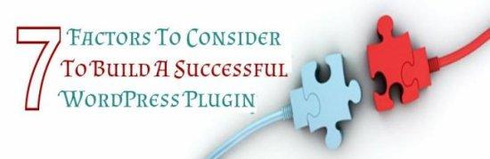 factors-to-consider-building-successful-wordpress-plugin_header