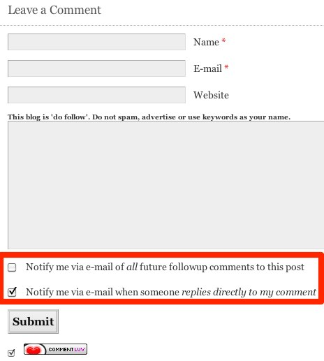 comment_reply_notification_subscribe_to_comments_wordpress