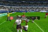 fifa_10_iphone_easports_goal