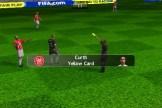 fifa_10_iphone_easports_yellow_card