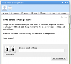 google_wave_invitations