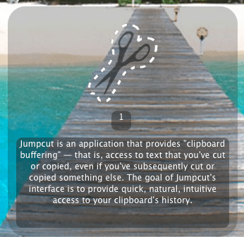 jumpcut_bezel_pop_up_snow_leopard