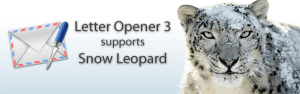 Letter Opener Fixes Winmail.dat files in Snow Leopard Mail