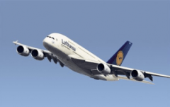 lufthansa_airbus_a380