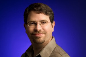 Matt Cutts, Google Webspam team