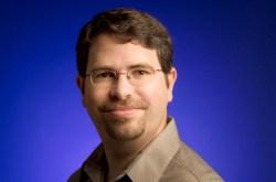 Matt Cutts, Google Webspam team