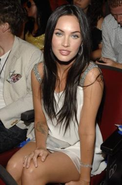 megan_fox_mtv