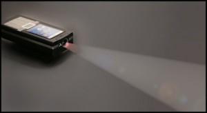 texas_instruments_micro_projector