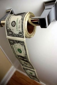 toilet_paper_dollars