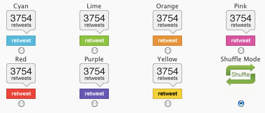twittley_button_shuffle_colors