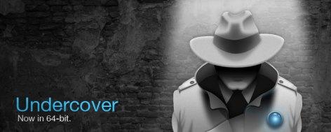 undercover_64bit_snow_leopard