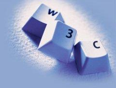 w3c_keys