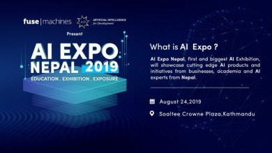 AI-Expo-Nepal-2019