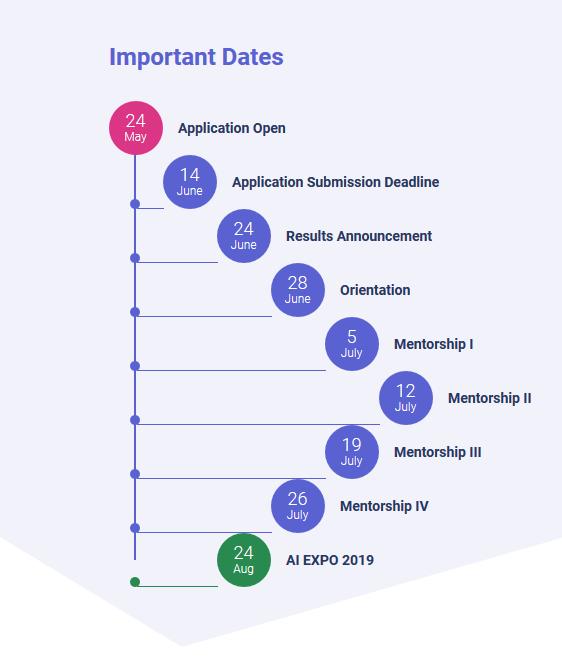 AI-Expo-Nepal-Artificial-Intelligence-Development -AID