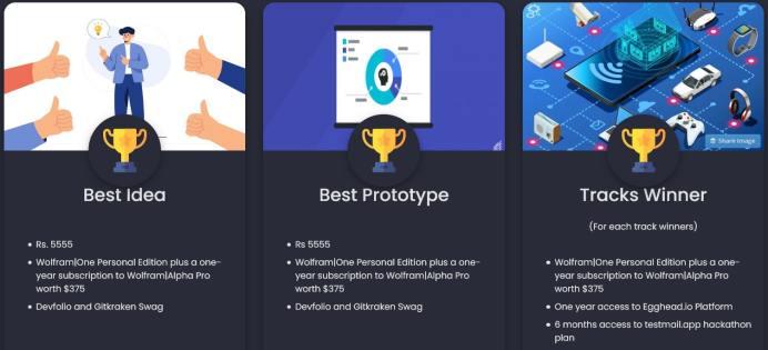 KU HackFest 2021 Nepal