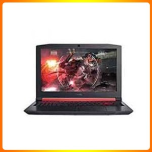 2019 Acer Nitro 5 15.6″ Streaming and Gaming Laptop