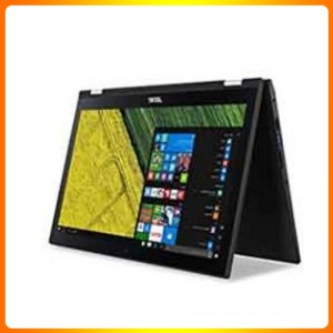 Acer Spin 3 SP314-51 Touch 2 in 1 Laptop